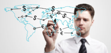 Бизнес интернет-магазинов 2014: Multi channel, omni channel, как-то-продавать channel