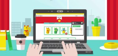 Живо сайт-или как увеличить продажи на сайте..